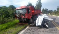 acidente-na-br-265-05