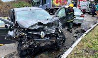 acidente-na-br-265-em-barbacena-01