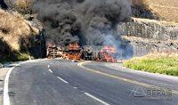 acidente-na-br-265-em-barbacena-02