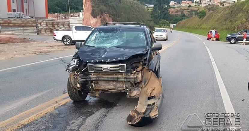 acidente-na-br-265-em-barbacena-foto-01