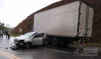 acidente-na-br-265-em-barbacena-foto-03