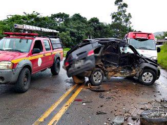acidente-na-br-265-em-são-joão-del-rei-03