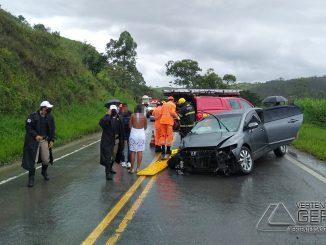 acidente-na-br-265-em-sao-joao-del-rei