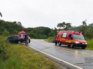 acidente-na-br-383-01