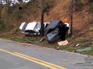 acidente-na-br-494-02