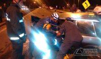 acidente-na-br040-03