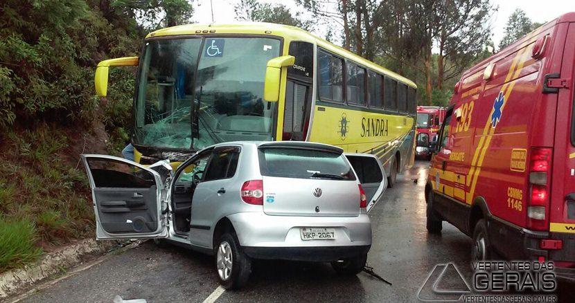 acidente-na-br265