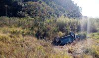 acidente-na-br265-em-pinheiro-grosso-02