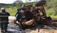 acidente-na-estrada-real-em-ouro-branco-mg-01
