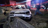 acidente-na-governador-bias-fortes-em-barbacena-05