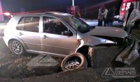 acidente-na-governador-bias-fortes-em-barbacena-06