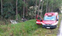 acidente-na-mg-448-em-barbacena-03