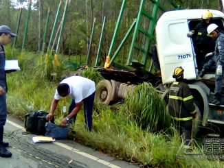 acidente-na-mg-448-foto-02