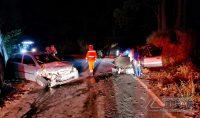 acidente-na-mgc-265-em-barbacena-02