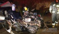 acidente-na-rodovia-040-01