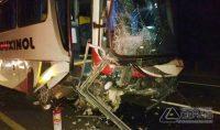 acidente-na-rodovia-040-02