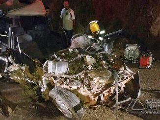 acidente-na-rodovia-040-03
