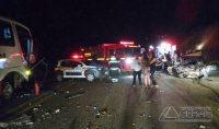 acidente-na-rodovia-040-04