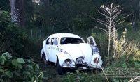 acidente-no-bairro-João-Paulo-II-em-Barbacena