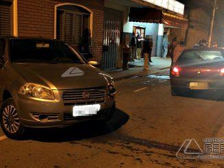 acidente-no-bairro-caminho-novo-em-barbacena-01