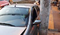acidente-no-bairro-caminho-novo-em-barbacena-02