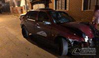 acidente-no-bairro-caminho-novo-em-barbacena-04