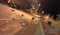 acidente-no-bairro-caminho-novo-em-barbacena-05