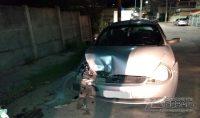 acidente-no-bairro-diniz-em-barbacena-mg