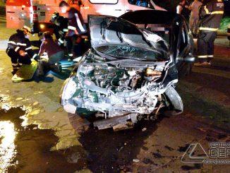acidente-no-bairro-grogotó-em-barbacena-01