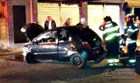acidente-no-bairro-grogotó-em-barbacena-03