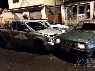 acidente-no-bairro-grogotó-em-barbacena-06