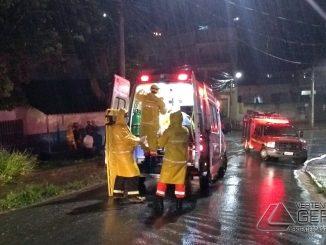 acidente-no-bairro-ipanema-em-barbacena-01