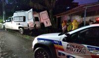 acidente-no-bairro-ipanema-em-barbacena-02