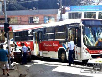acidente-no-bairro-pontilhão-01