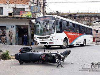 acidente-no-bairro-pontilhão-em-barbacena-foto-januario-basilio-01