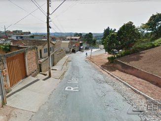 acidente-no-bairro-santo-antonio-em-barbacena
