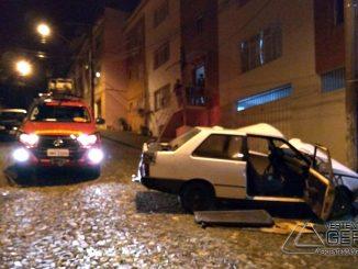 acidente-no-bairro-sao-geraldo-em-barbacena-01