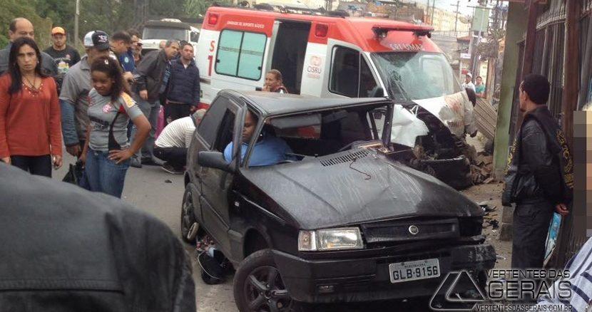 acidente-no-grogoto-em-barbacena-01