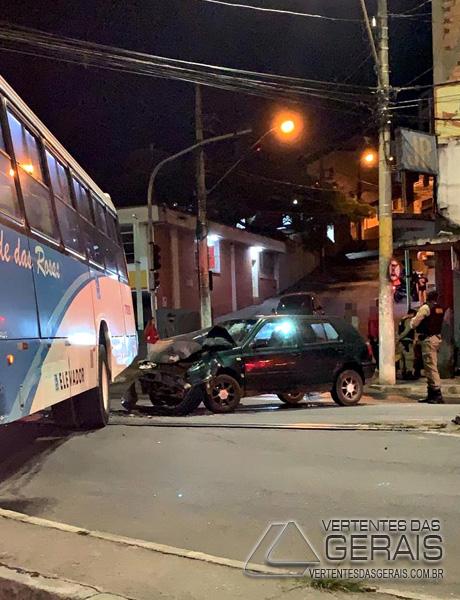 acidente-no-pontilhão-em-barbacena-02