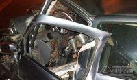 acidente-no-trevo-de-acesso-a0-bairro-santo-antonio-em-barbacena-01