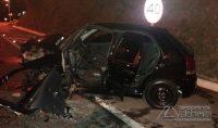 acidente-no-trevo-de-acesso-a0-bairro-santo-antonio-em-barbacena-02