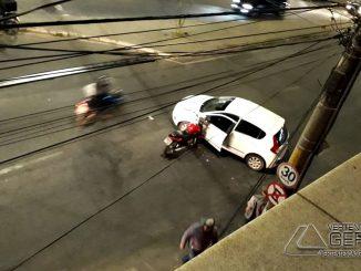 acidente-pontilhão-01