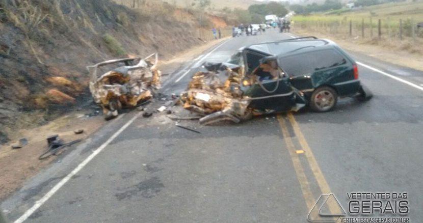 acidente-próximo-a-cidade-de-tabuleiro-com-vítimas-fatais