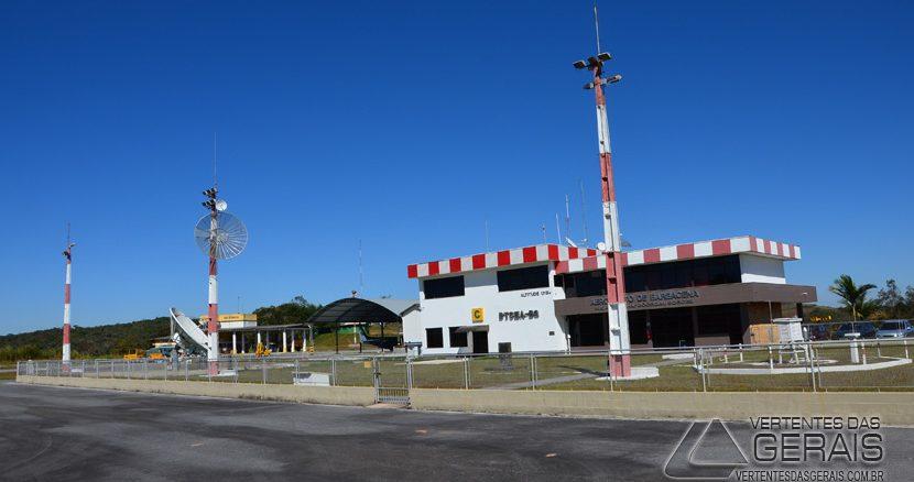 aeroporto-de-barbacena-02