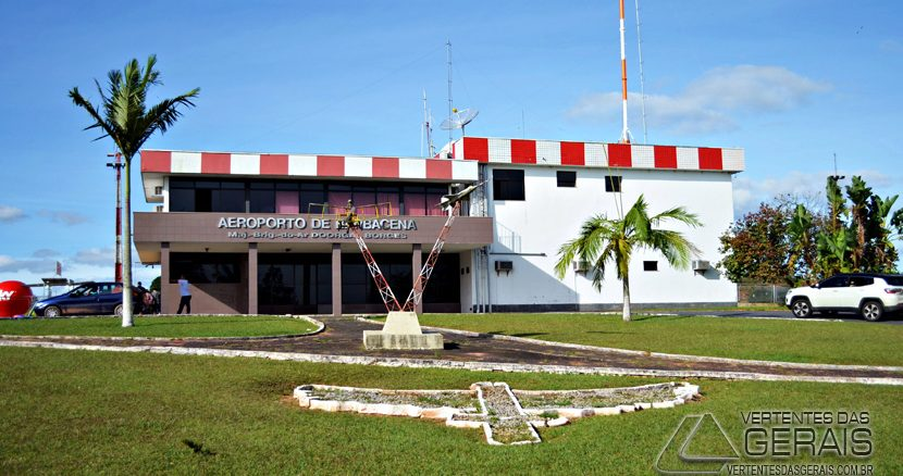 aeroporto-militar-de-barbacena-foto-januárioo-basilio