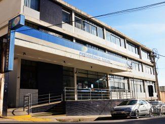 agência-do-inss-em-barbacena-mg-foto-januario-basílio-vertentes-das-gerais