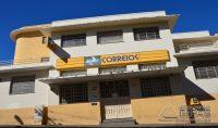 agência-regional-dos-correios-de-barbacena-foto-januario-basílio-vertentes-das-gerais