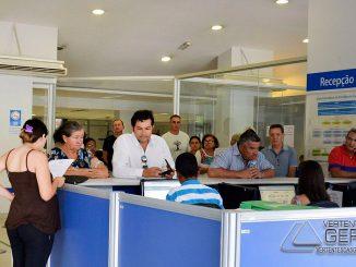 agencia-brasil-reprodução
