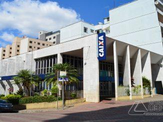 agencia-central-da-caixa-em-barbacena-foto-januario-basilio