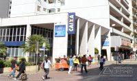agencia-da-caixa-em-barbacena-foto-januario-basilio